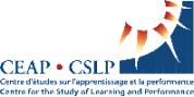 cslp_logo_100px